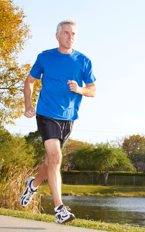 What is Makoplasty® Knee?